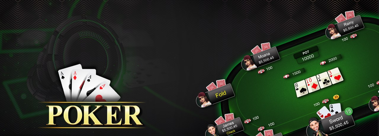 Pokercasinoslot banner 1